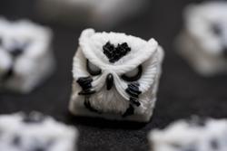 Alpha Keycaps - Keypora - Tears of Sorrow