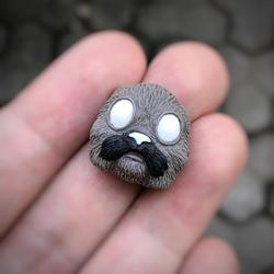 Alpha Keycaps - blinker - Dolchy