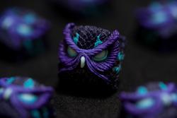 Alpha Keycaps - Keypora - Kindred